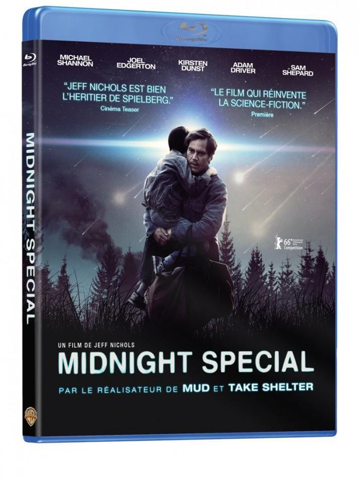midnightWHV