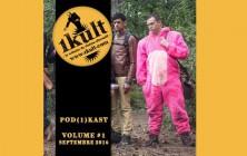 podcast1Kult