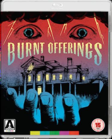 BURNT_OFFERINGS_2D_BD copy-500x500