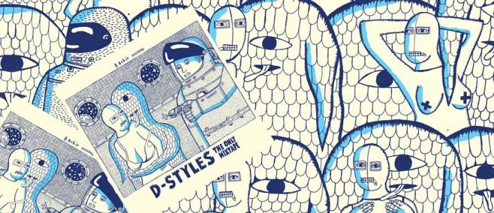 Bachir-presents-D-Style-878x379