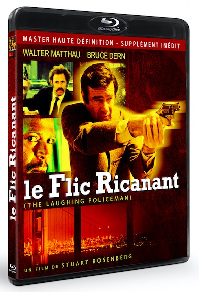Le-Flic-Ricanant-jaquette-BR