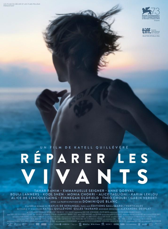 REPARER LES VIVANTS_affiche-HD