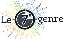 logo-7eGenre-CMJN-blanc