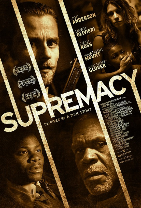 supremacy-one-sheet
