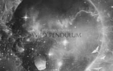 trashcan_sinatras-wild_pendulum