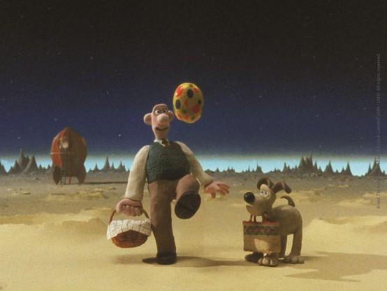 Wallace&Gromit_Les-Inventuriers_Une-Grande-Excursion_1 (Copier)