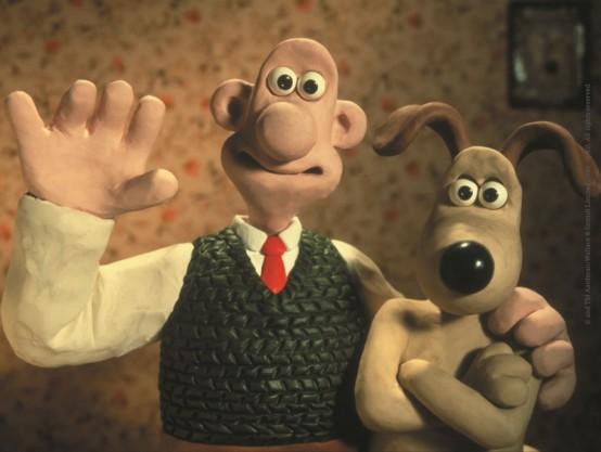 Wallace&Gromit_Les-Inventuriers_Une-Grande-Excursion_4 (Copier)