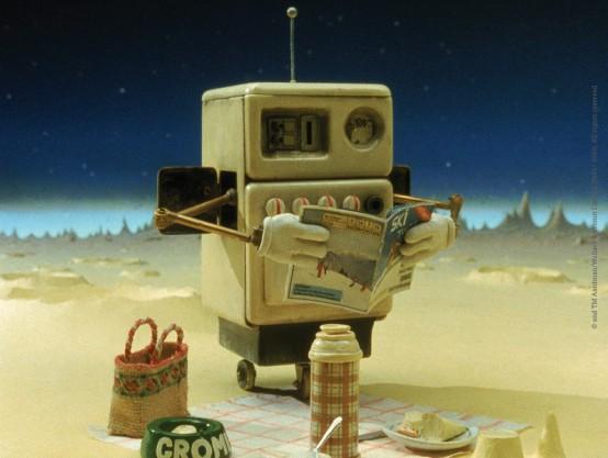 Wallace&Gromit_Les-Inventuriers_Une-Grande-Excursion_5 (Copier)