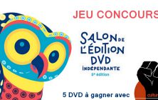 concours-culturopoing