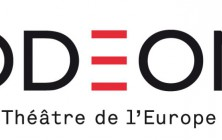 odeon-théâtre-de-l'europe