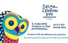 salondvd_pageaccueil