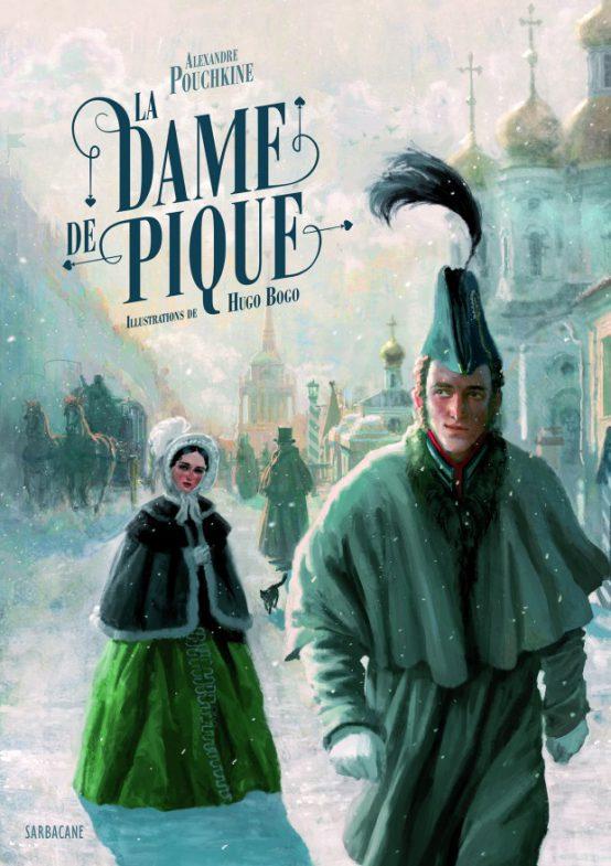dame-de-pique-620x879