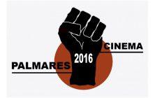 palmares-cinema-2016