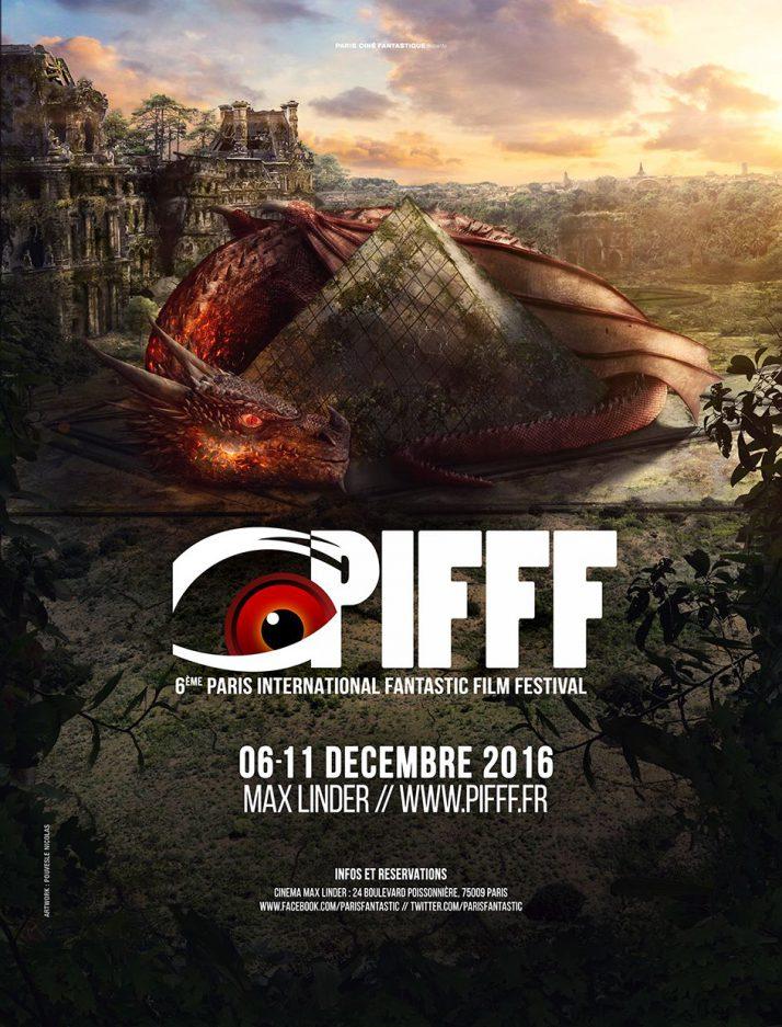 pifff2016