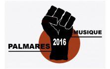 palmares-musiques-2016