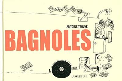 bagnoles