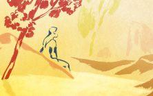 la-jeune-fille-sans-mains-de-sebastien-laudenbach-la-cruaute-humaine-dessinee-avec-gracem333511