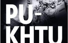 pukhtu-secundo-841149-264-432