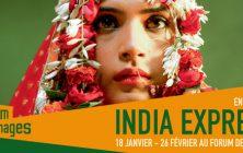 fdi-india-602_284_forum