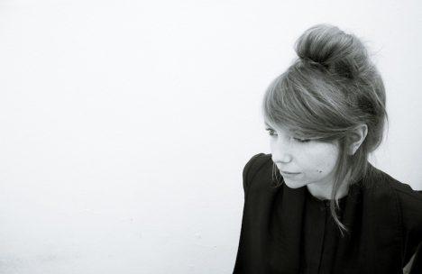 poppy_promo_brighton-19-small