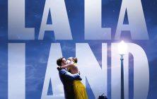 ryan-gosling-la-la-land-poster-05