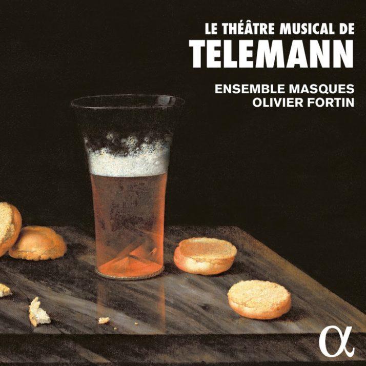 theatremusicaltelemann