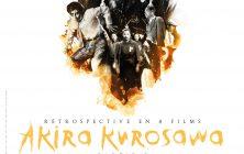 aff-retrospective-akira-kurosawa-partie-2