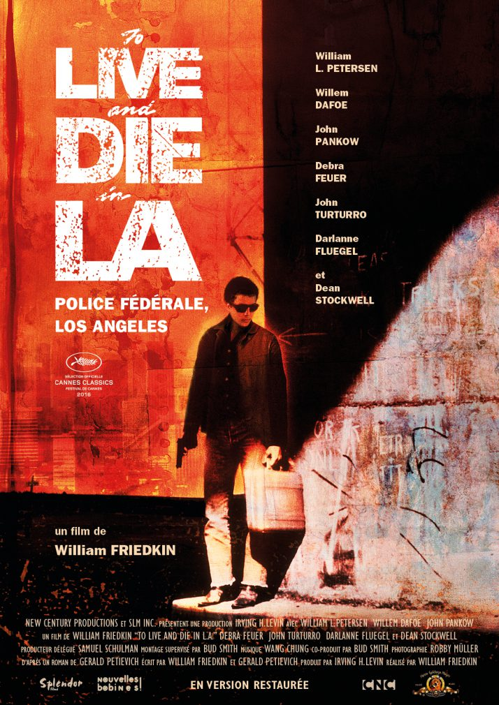 affiche-police-federale-los-angeles