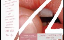 00-3d-coffret-walerian-borowczyk-8-dvd-3-bd-2-livres-def-avec-sticker