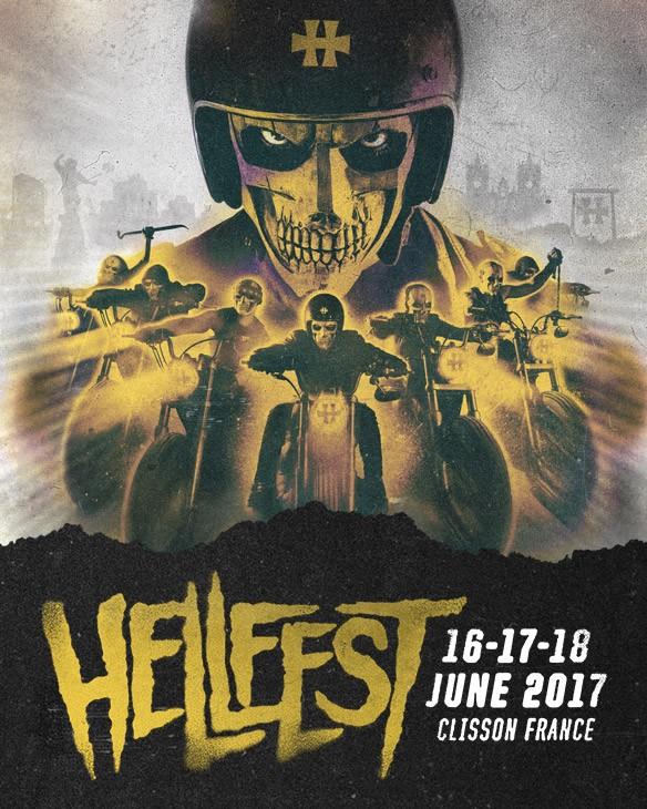hellfest-20174-affiche