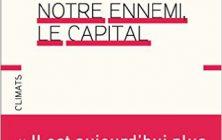 notre-ennemi-le-capital