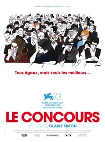 poster-concours