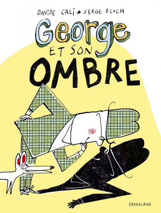couv-george-et-son-ombre-620x818