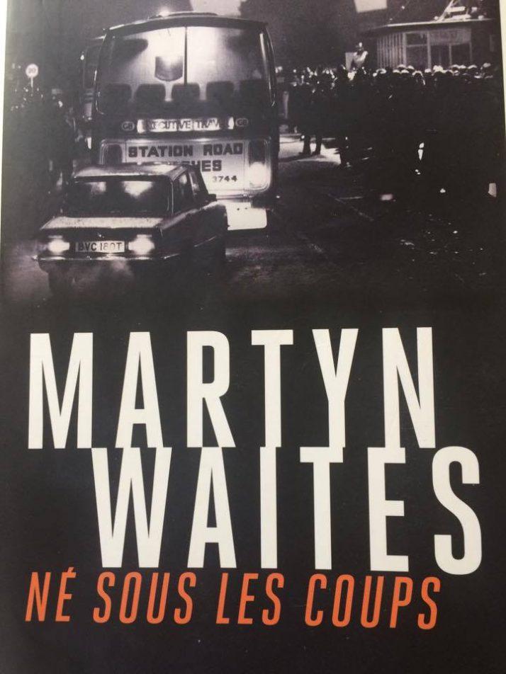 martyn-waites-ne-sous-les-coups