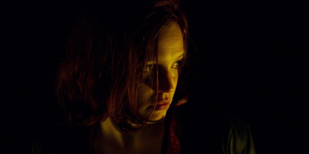 2-hd_orpheline_karine_copyright_les_films_hatari___les_films_d_ici