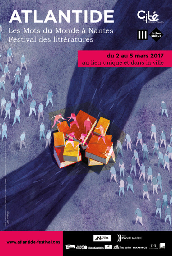 atlantide-2017_affiche_cyril-pedrosa_web