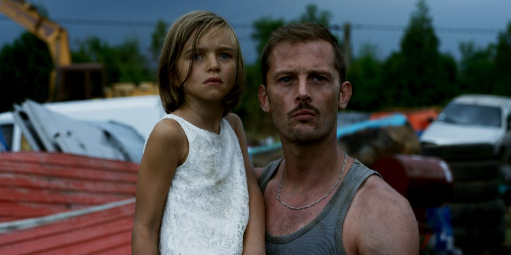hd_orpheline_kiki_and_her_father_copyright_les_films_hatari___les_films_d_ici