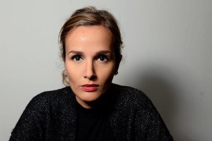 rencontre avec julia ducournau realisatrice film grave