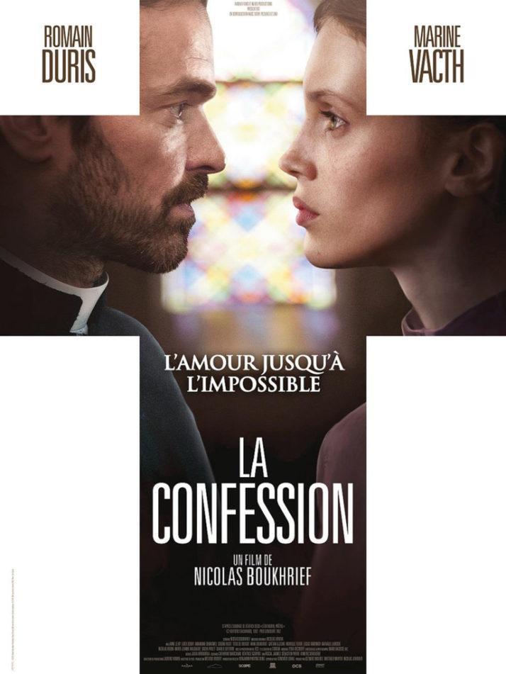 la-confession-affiche-unifrance