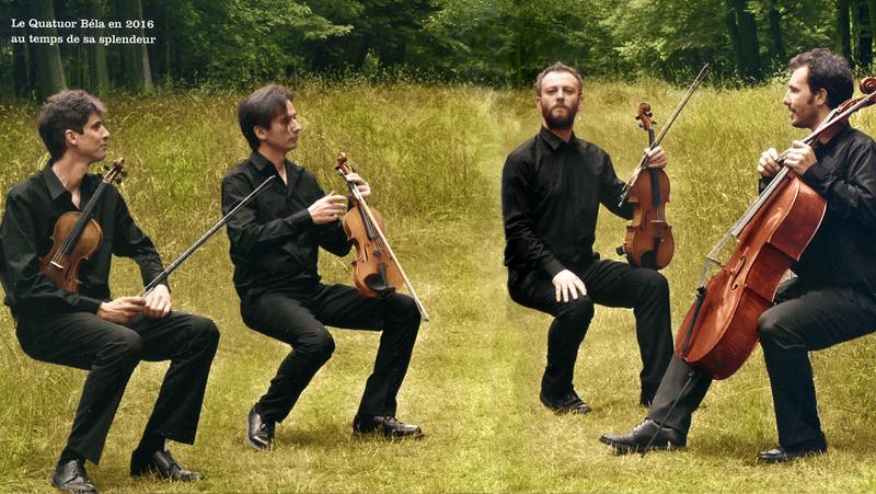 quatuor_b