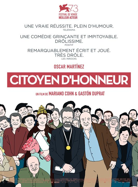 ciudadano-affiche