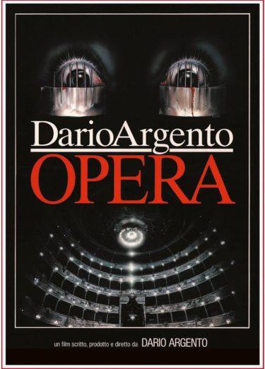opera-759147330-large