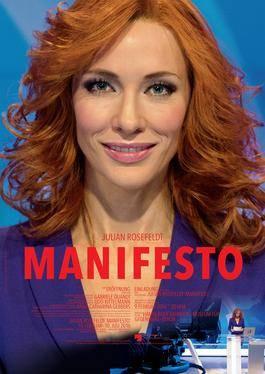 thumb_manifesto_poster