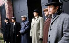 1-les_bandits_tragiques_la_bande_a_bonnot