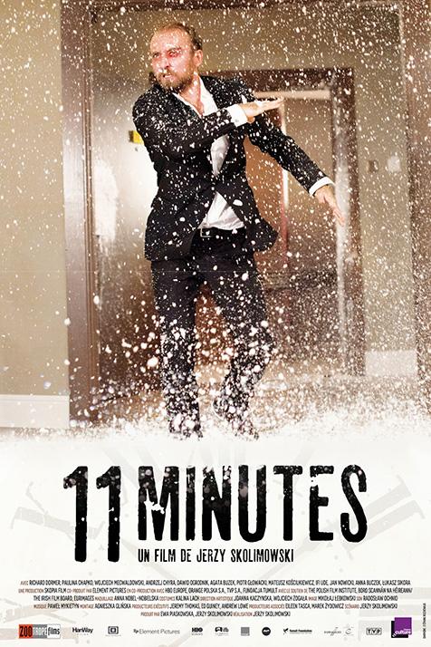 11minutes_aff