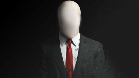asylon-terra-blind-man-running-4