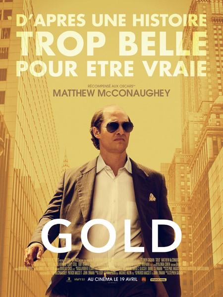 gold_affiche-copier