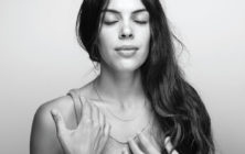 julie-byrne-not-even-happiness