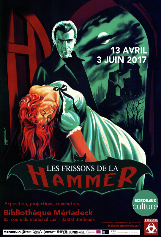 affiche-hammer-ok