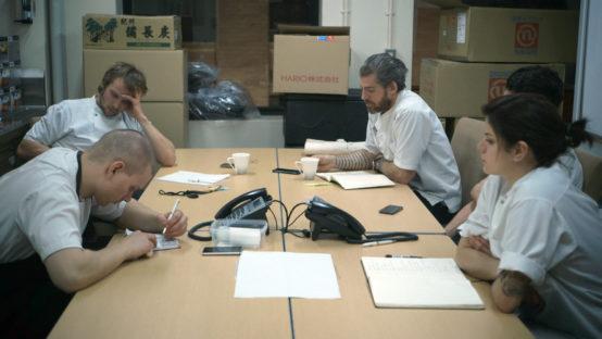 meetingroom-crew